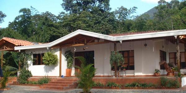 Modelos de casas casas prefabricadas - Modelos de casas modulares ...